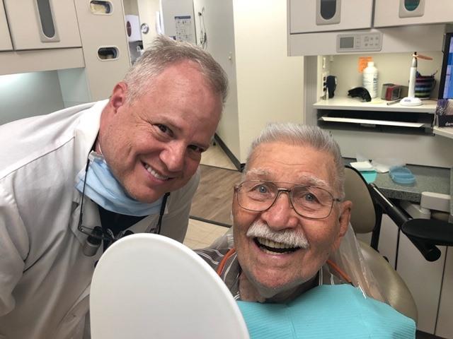 Patient Reviews | Austin, TX | Shoal Creek Dental Care