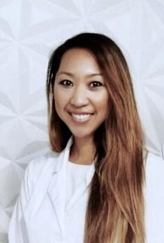 Elk Grove Children's Dentist | Meet the Doctors | Elk Grove