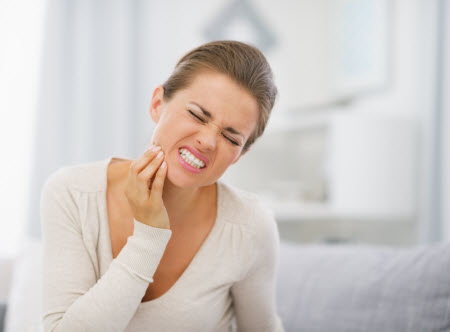 Treatment For Tmj Jaw Pain Tmd Assessment And Therapy