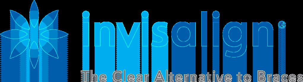 invisalign treatment logo