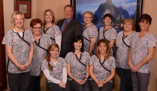 Meet our dayton dental team john t green dds inc meet our dayton dental team john t green dds inc m4hsunfo