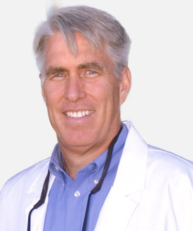 Meet The Doctors Rancho Mirage California Richard W