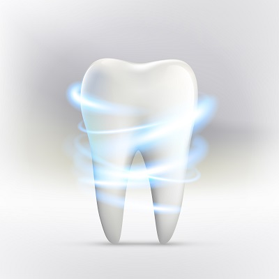 Wisdom Teeth Extractions Wichita Falls Tx Falls Town Dental