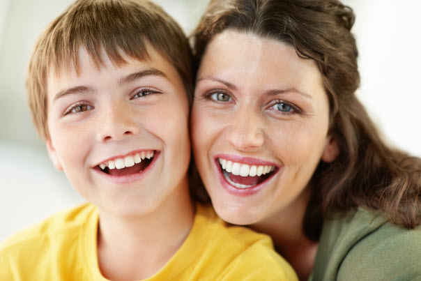 Dentist in Indianapolis | Welcome | Dr  Z Dentistry