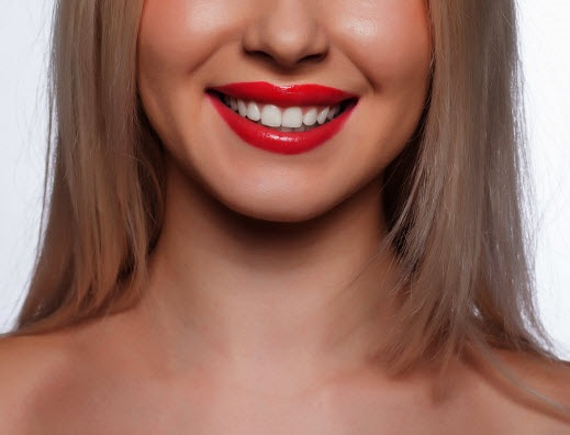 Indianapolis Cosmetic Dentistry   Dr  Z Dentistry