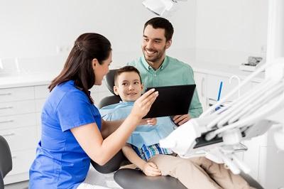 Clarksville Family Dentistry Clarksville Tn